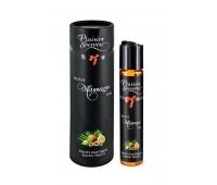 Массажное масло Plaisirs Secrets Exotic Fruits (59 мл) (потертости на коробке)