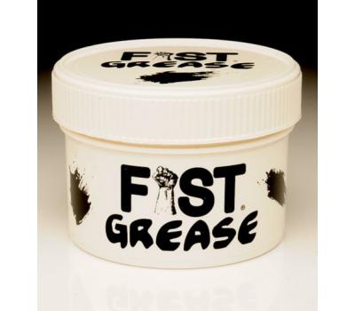 FIST GREASE 150 ml смазка лубрикант для секса и фистинга