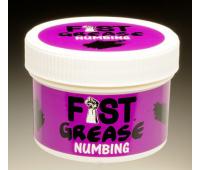 Fist grease numbing 150ml смазка лубрикант для секса и фистинга