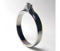 Кольцо для пояса верности