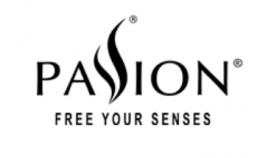 Пополнение ассортимента: новые бодистокинги от Passion