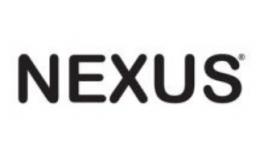 Новые секс игрушки от Nexus