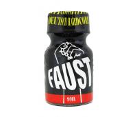 Попперс Faust 9ml (Германия)