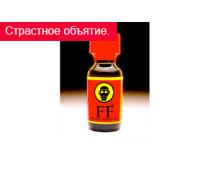 """Попперс """"FF 25 ml"""" (Англия)"""