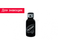 Попперс FETISH 30 ml Канада