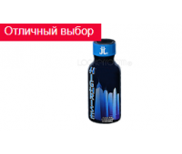 Попперс HIGHRISE CITY 30ML Канада