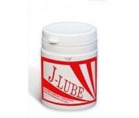 J-Lube (джей луб) лубрикант для фистинга (30 грамм)