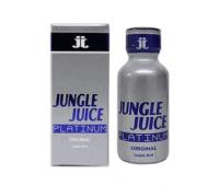 Попперс Jungle Juice Platinum 24 ml Канада