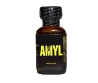 Попперс AMYL 24ml USA