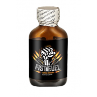 Попперс  FIST Fuel 24ml Голландия