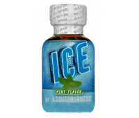 Попперс ICE MINT 24ml (Canada)
