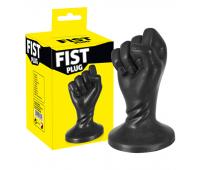Рука для фистинга Fist Plug