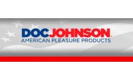 Новинки товаров для фистинга от Doc Johnson