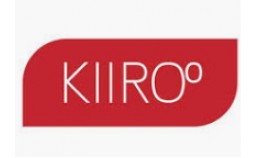 Новые интерактивные игрушки от Kiiroo (Нидерланды)