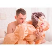 Какие интимные игрушки любят мужчины