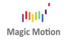 Свежие новинки бренда Magic Motion.