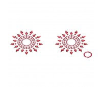Пэстис Petits Joujoux Gloria set of 2 - Red