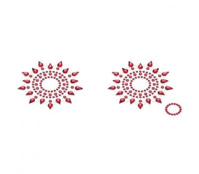 Пэстис Petits Joujoux Gloria set of 2 - Red