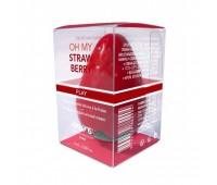 Возбуждающий крем для сосков EXSENS Oh My Strawberry 8 мл