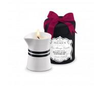 Массажная свечa Petits Joujoux - Romantic Getaway - Ginger Biscuit (190 г)