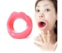 Вставка в рот Mouth