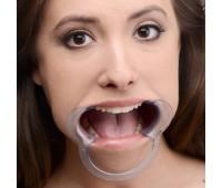 Вставка в рот Dental Mouth Gag