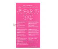 Бесконтактный стимулятор Womanizer (Вуманайзер) Liberty Pink