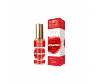 Интимный дезодорант с феромонами MAI Phero Feminino (30 мл)