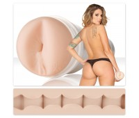Мастурбатор Fleshlight Girls: Teagan Presley Bulletproof (SIGNATURE COLLECTION)