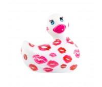 Вибромассажер уточка I Rub My Duckie - Romance v2.0