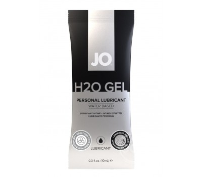Пробник System JO H2O GEL - ORIGINAL (10 мл)