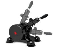 Секс машина Doc Johnson Kink - Fucking Machines - Power Banger