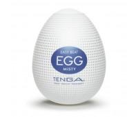 Мастурбатор Tenga Egg Misty (Туманный)