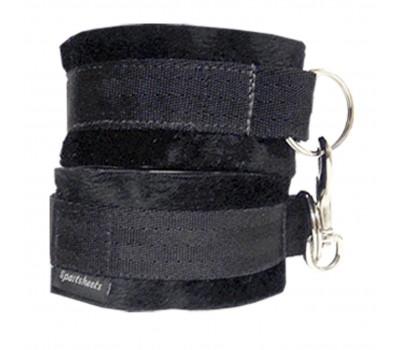 Наручники Sportsheets Soft Cuffs