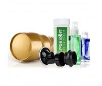 Мастурбатор Fleshlight STU Value Pack (помята внешняя упаковка)
