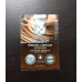 Пробник System JO H2O - CHOCOLATE DELIGHT (3 мл)