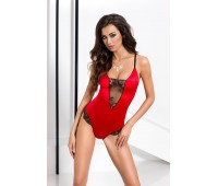 BRIDA BODY red XXL/XXXL - Passion Exclusive