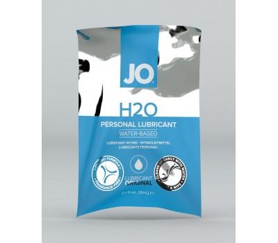 Пробник System JO H2O - ORIGINAL (3 мл)