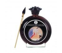 Краска для тела Shunga BODYPAINTING - Aphrodisiac chocolate (100 мл)