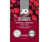 Пробник System JO H2O - RASPBERRY SORBET (3 мл)