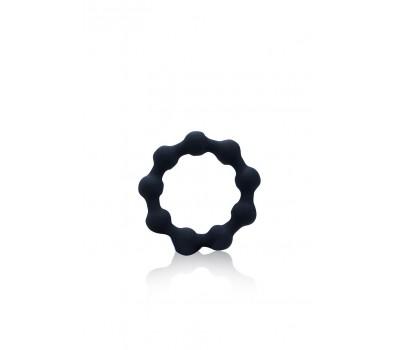 Эрекционное кольцо Dorcel Maximize Ring