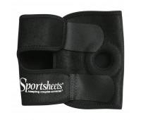 Ремень для страпона Sportsheets - Thigh Strap-On